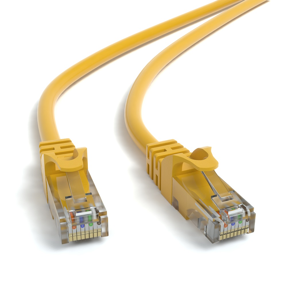 Ebay Ethernet Kabel Cat